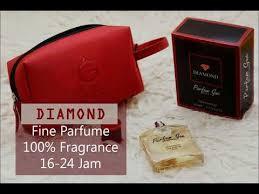 Parfum Gue parfum gue parfum karakter