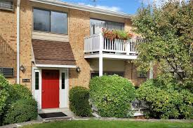 1 bedroom apartments stamford ct best 41 1 bedroom apartment stamford ct home and garden site