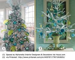 white tree color schemes or by home interior design