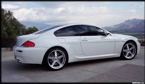 member blockhead bmw m6 coupe and bmw 335ci bmw m5 forum and m6