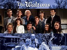 the waltons episodes season 6 tv guide