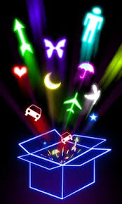 glow draw apk download for android