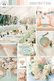 mint wedding decorations wedding decorations reception decoration ideas 2018