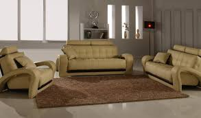 Furniture For Cheap Splendid Ideas Beautify Leather Couch In Living Room Phenomenal