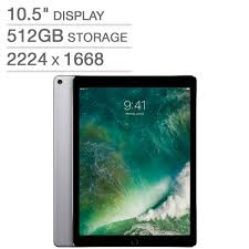 best tablet lte black friday deals tablets costco