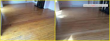 wood floor sanding restoration 100 guaranteed bailey s