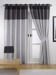 Lined Grey Curtains Curtains Curtains Silver Grey Designs Kylie Minogue At Home Natala