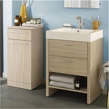 Luxury Bathroom Furniture Uk Designer Luxury Bathrooms At Big Bathroom Shop Uk