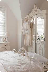 add shabby chic touches to your bedroom design for creative juice