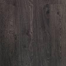 Distressed Wood Laminate Flooring Furniture Wood Floor Refinishing Distressed Wood Mantle Rustic