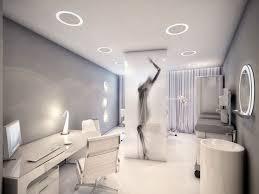 futuristic home interior 193 best futuristic interiors images on futuristic