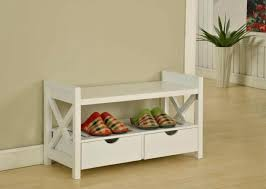 Solid Wood Entryway Storage Bench Weider Exercise Bench Jeep Bench Seat Cover Work Bench Metal Large