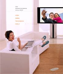 samsung home theater manual download free pdf for samsung ht ds1000 home theater manual