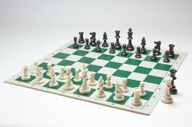 unique chess sets for sale tournament chess sets for sale cool chess canada