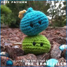 amigurumi patterns video 20 best video game amigurumi and crochet images on pinterest