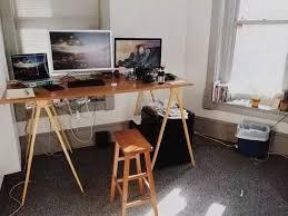 the best standing desks under 500 quora