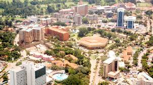kampala ranked among the cheapest cities to live in africa