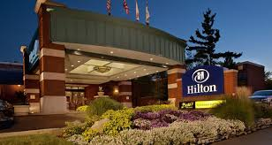 What Is A Hotel Wet Bar The Hilton Akron A Hotel Near Fairlawn Ohio