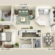 1 bedroom apartment in 1 bedroom apartments in gainesville fl cute with picture of 1