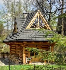 small log cabin designs floor plans the log house company small log cabin designs