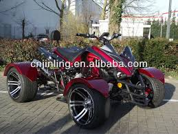 300cc jinling atv parts jla 931e speed star spare parts buy atv