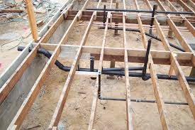 sub floor plumbing 008 jpg 2160 1440 home design