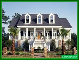 small cottage house plans southern living southern living house plans cottage full size of cottage plans