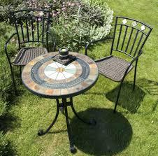 Butterfly Patio Chair Making A Mosaic Garden Bench Mosaic Garden Furniture Fish Art