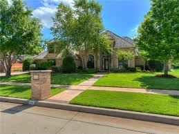 homes for sale in norman north high district real estate