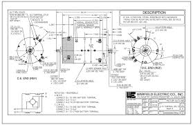 phase manual transfer switch wiring diagram free download electric