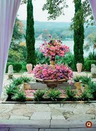 61 best beautiful backyards images on pinterest landscaping