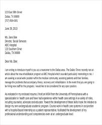 good social service worker cover letter sample 69 on example cover
