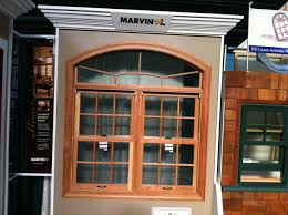 Marvin Integrity Patio Door by 20 Best Marvin History And Heritage Images On Pinterest Marvin