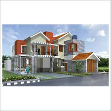 residential architectural design residential architectural design residential architectural