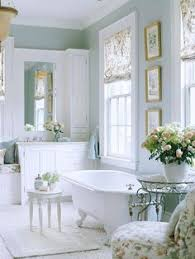 Country Cottage Bathroom Ideas Colors French Country Cottage Bathroom Renovation Vanity Inspiration