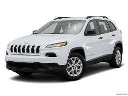 jeep png 2016 jeep cherokee dealer in riverside moss bros chrysler dodge