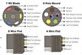 b c r trailer wiring diagram trailer motor diagram u2022 wiring