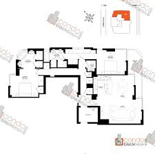 Versailles Floor Plan by Search Faena Versailles Classic Condos For Sale And Rent In Mid