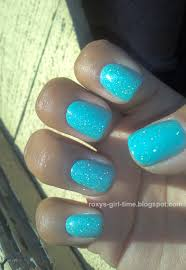 roxy u0027s time notd nail polish rack