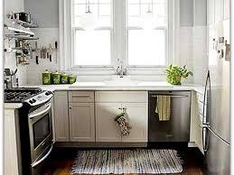kitchen 52 small kitchen design ideas photos small kitchen