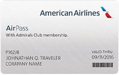 American Airlines Platinum Desk Phone Number Payment Options Customer Service American Airlines