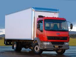 paccar trucks model 210 220 camions excellence peterbilt