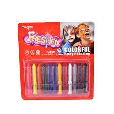 popular color paint combinations buy cheap color paint