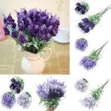 wedding decor lavender promotion shop for promotional wedding