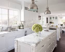 kitchen island sink houzz