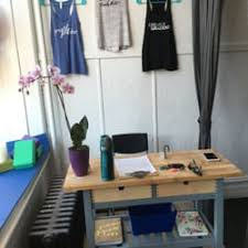 greatly gracious yoga 1619 w north ave wicker park chicago