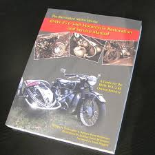 100 bmw 700 repair manual bmw workshop manuals u003e 7