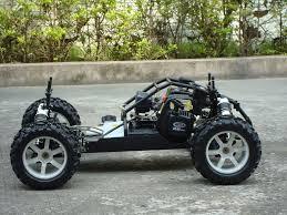 monster truck show macon ga nutech 1 5 4wd monster truck field test rcu forums