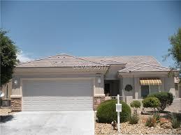 North Las Vegas Zip Code Map by 2128 Willow Wren Drive North Las Vegas Nv 89084 Mls 1918654