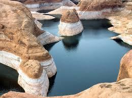 Utah landscapes images Utah free pictures on pixabay jpg